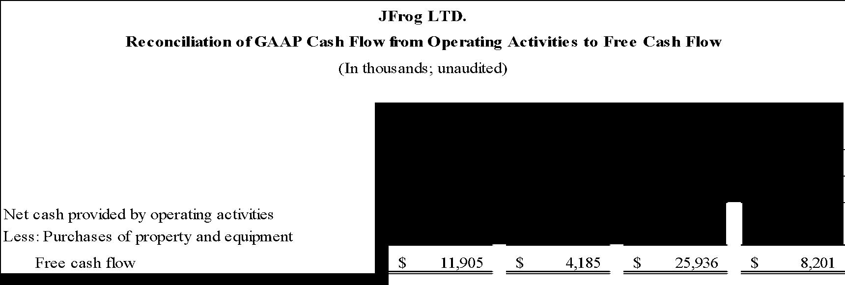 earnings-2020-q4-4