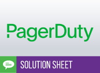 JFrog Xray Incident Reports With PagerDuty