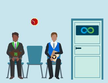 GitHub対JFrog: どちらがDevOpsのために仕事をしてくれるのか?