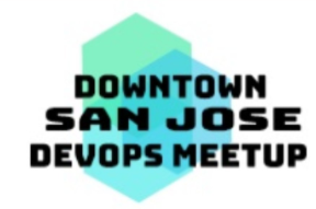 Downtown San Jose DevOps Meetup!