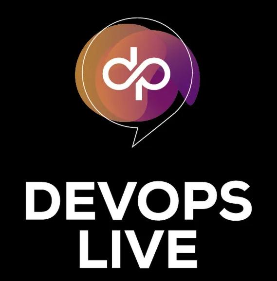 DevOps Live Summit