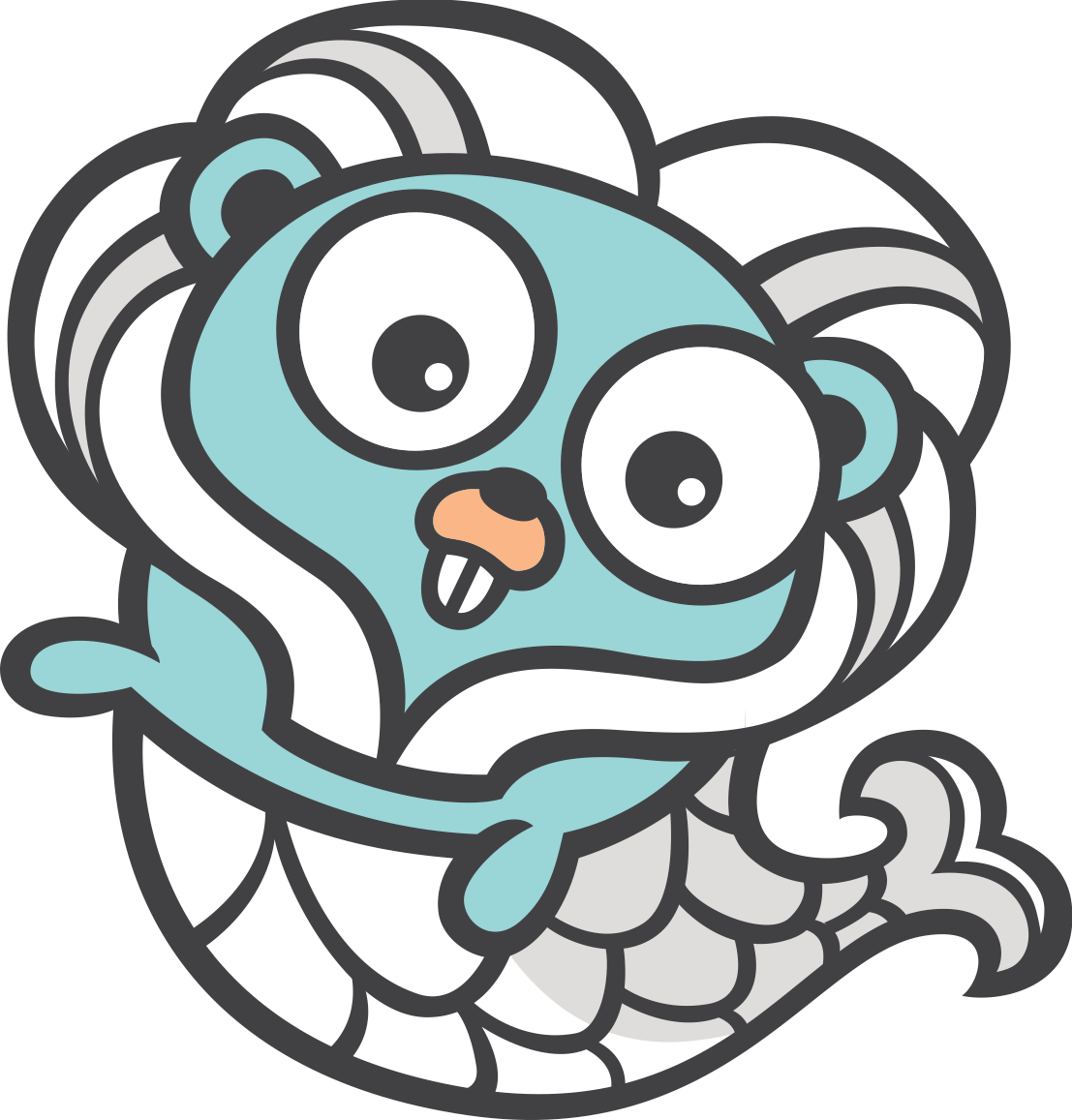 Unit Testing in Golang: Basic intro (What, Why) @ GoSG Meetup