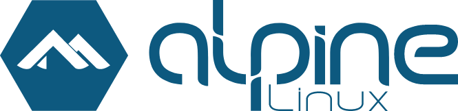 Alpine Package Technology Support