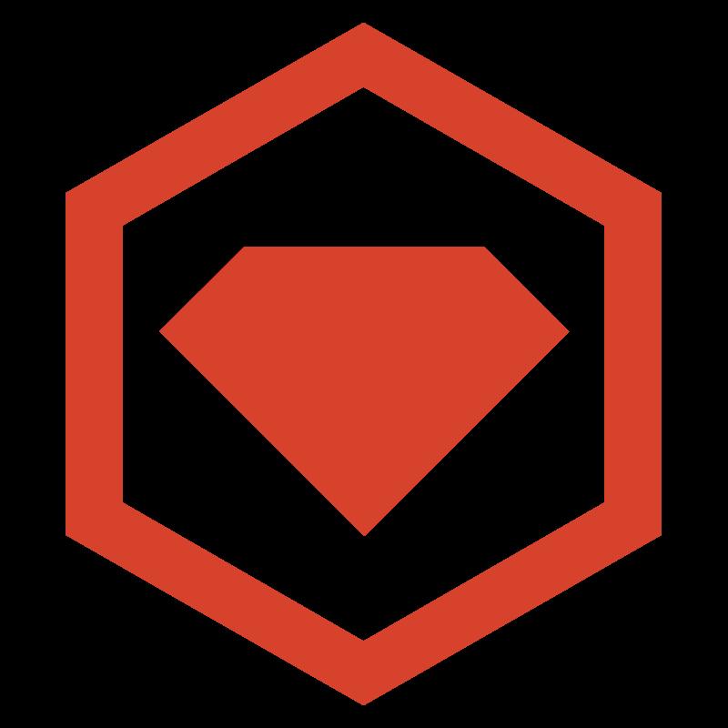 RubyGems Bundler Support