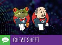 Cheat Sheet: Jenkins Made Easy