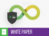 Best practices for introducing JFrog Xray into your DevSecOps process