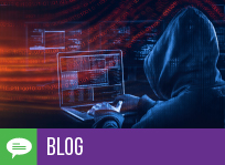Automatically Assess and Remediate the SolarWinds Hack