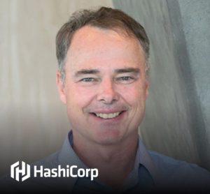 Hashicorp-DevOps-CEOs-Panel