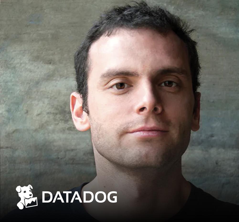 Datadog-DevOps-CEOs-panel