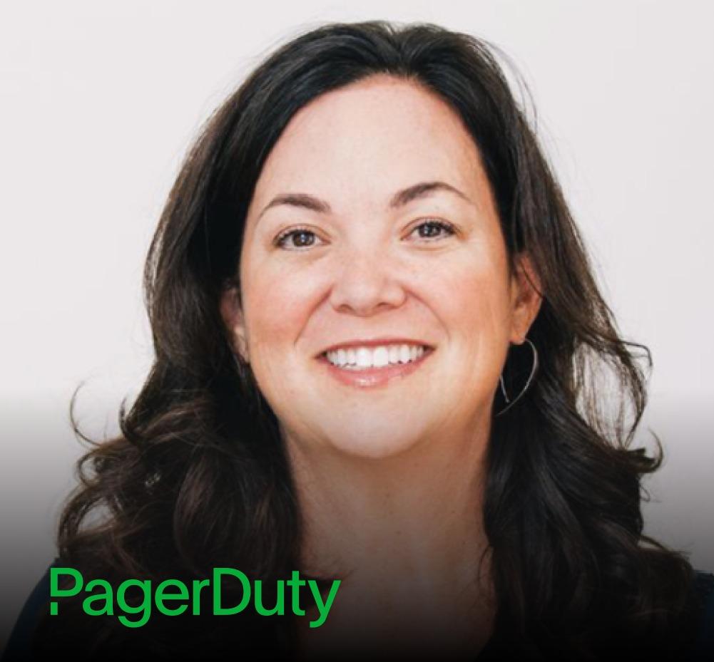 PagerDuty-DevOps-CEOs-Panel