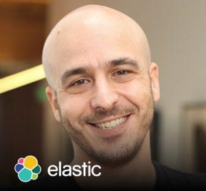 Elastic-DevOps-CEOs-Panel