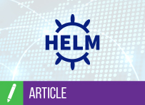 Helm Repository Best Practices