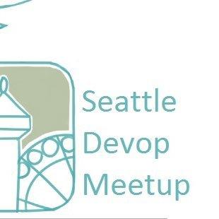 CI/CD Through the Ages @ Seattle DevOps Meetup