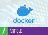 Best Practices for Configuring a Docker Registry