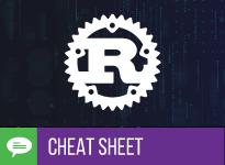 Cheat Sheet: Cargo & Rust Made Easy