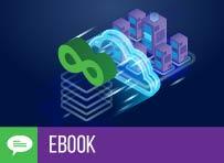 Cloud Native CI/CD: Seven Requirements