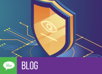 What's New with JFrog Xray and DevSecOps