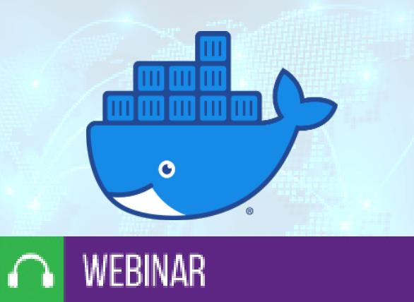 Migrate & Modernize on AWS ECS using Docker Compose & JFrog Platform