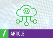 What is Cloud Automation? | JFrog