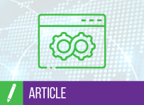 Managing Software Artifacts in DevOps | JFrog