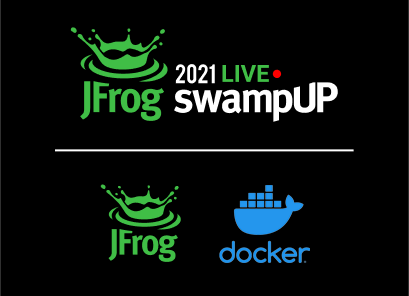 End-to-End DevOps for Containerized Applications with JFrog and Docker