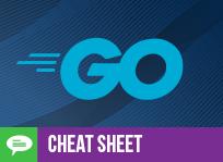 Cheat Sheet: Go Made Easy
