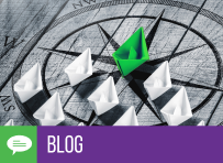 Best Practices for Migrating to Helm v3 for the Enterprise