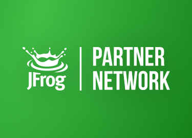 Leaping Forward With Our Partners: JFrog Unveils Tech Partner Program
