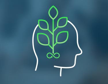 Developer, Transform Yourself: Digital Transformation Starts with You
