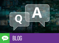 JFrog Product Leaders Answer swampUP Attendees' Burning Questions