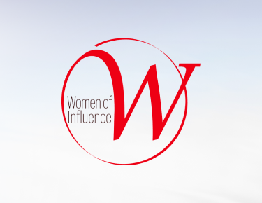 JFrog CRO Tali Notman Honored as Woman of Influence by Silicon Valley Business Journal