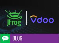 ソースからデバイスまで開発者とセ キュリティチームを統合するVdoo 社の買収を合意