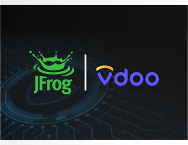 We've Agreed to Acquire Vdoo, Unifying Developers and Security Teams from Source to Device