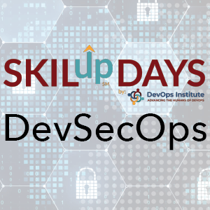 SKILup Days (DevSecOps) 2021