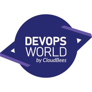 DevOps World 2021