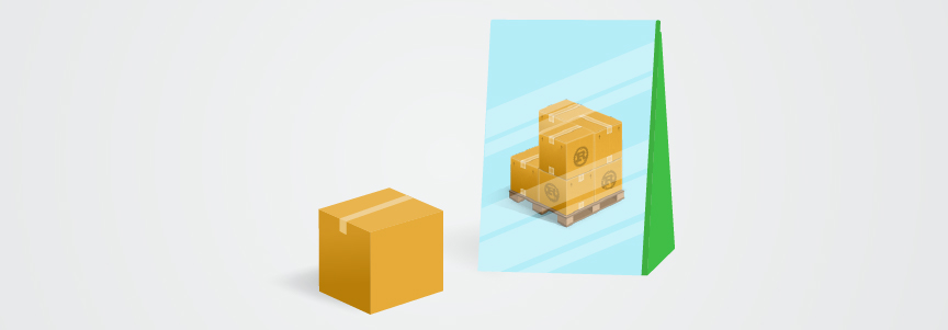 How to Use Cargo Repositories in Artifactory