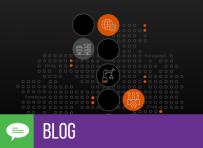 INFRA:HALT NicheStackに新たな14件のセキュリティ脆弱性が発見される