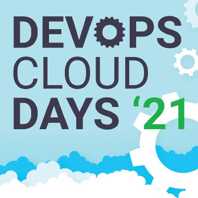 DevOps Cloud Days