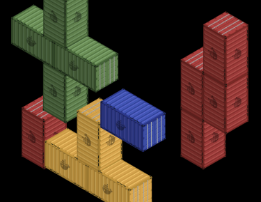 The More the Merrier: Multi-Arch Docker Manifests with Buildx and Artifactory