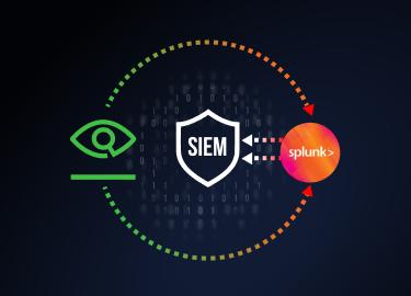 JFrog Xray + Splunk + SIEM: Towards Implementing a Complete DevSecOps Strategy