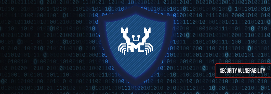 Revisiting Realtek - Set of Critical Wi-Fi Vulnerabilities Discovered