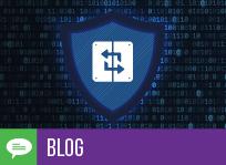 Vulnerability Discovered in RAUC Embedded Firmware Update Framework