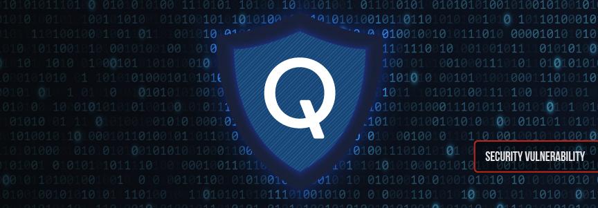 Major Vulnerabilities Discovered in Qualcomm QCMAP