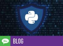 Python Package Index (PyPi)
