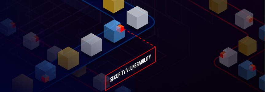 YAML Security Vulnerability