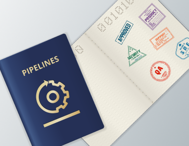 Proceed With Care: How to Use Approval Gates in Pipelines