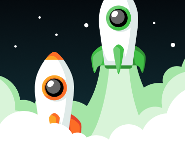 GitLab vs JFrog: Who Has the Right Stuff?