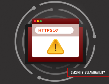 CVE-2020-27304 – RCE via Directory Traversal in CivetWeb HTTP server