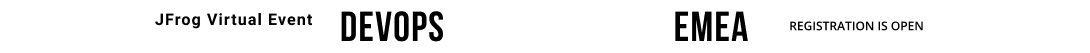 banner emea