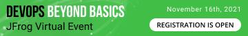 banner mobile emea